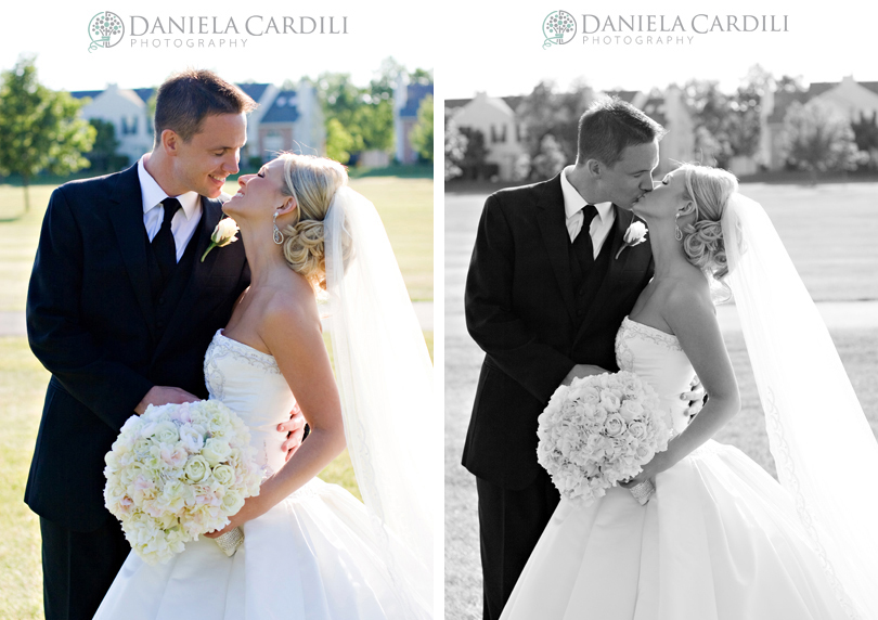 Chicago_Wedding_Phototgrapher_1