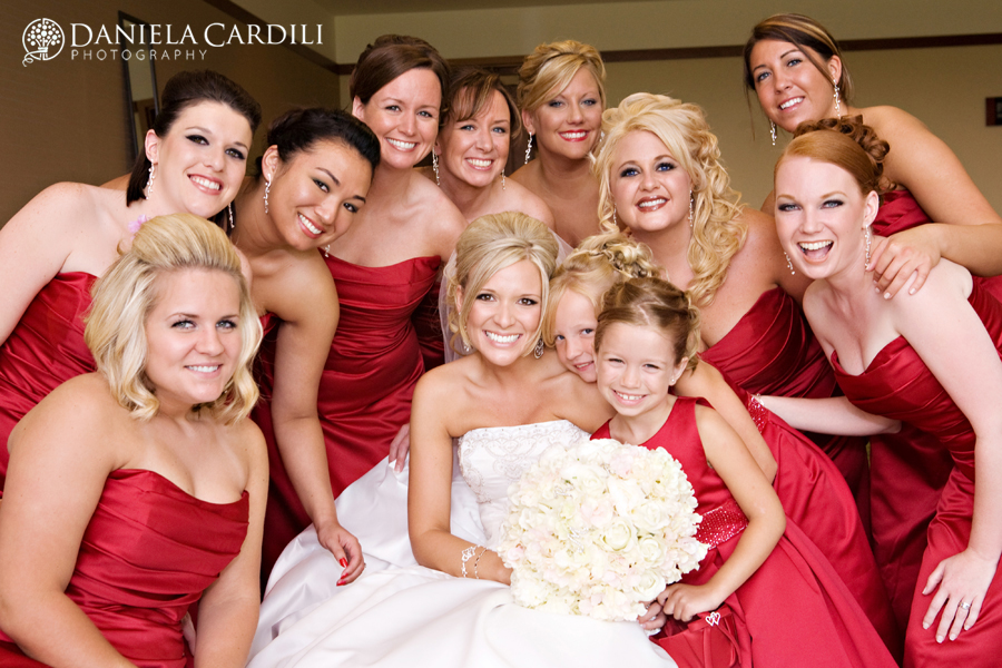 chicago_wedding_photographer_072