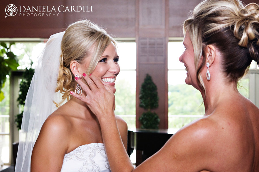chicago_wedding_photographer_087