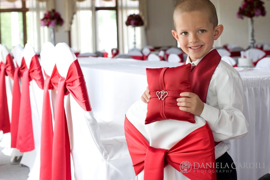 chicago_wedding_photographer_282