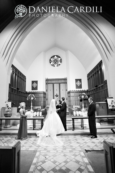 chicago_wedding_photographer_362