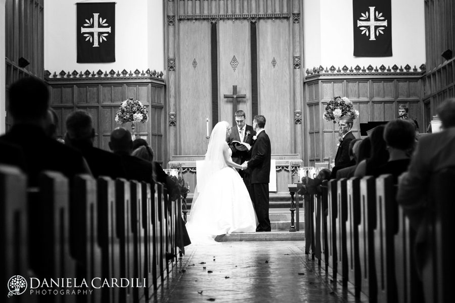 chicago_wedding_photographer_363