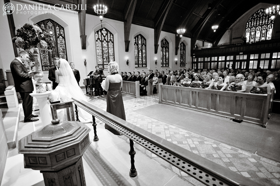 chicago_wedding_photographer_368