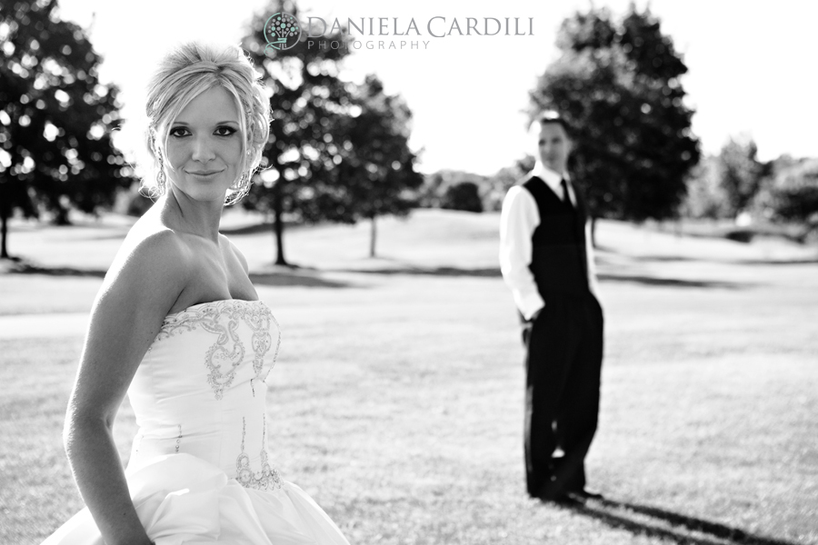 chicago_wedding_photographer_612