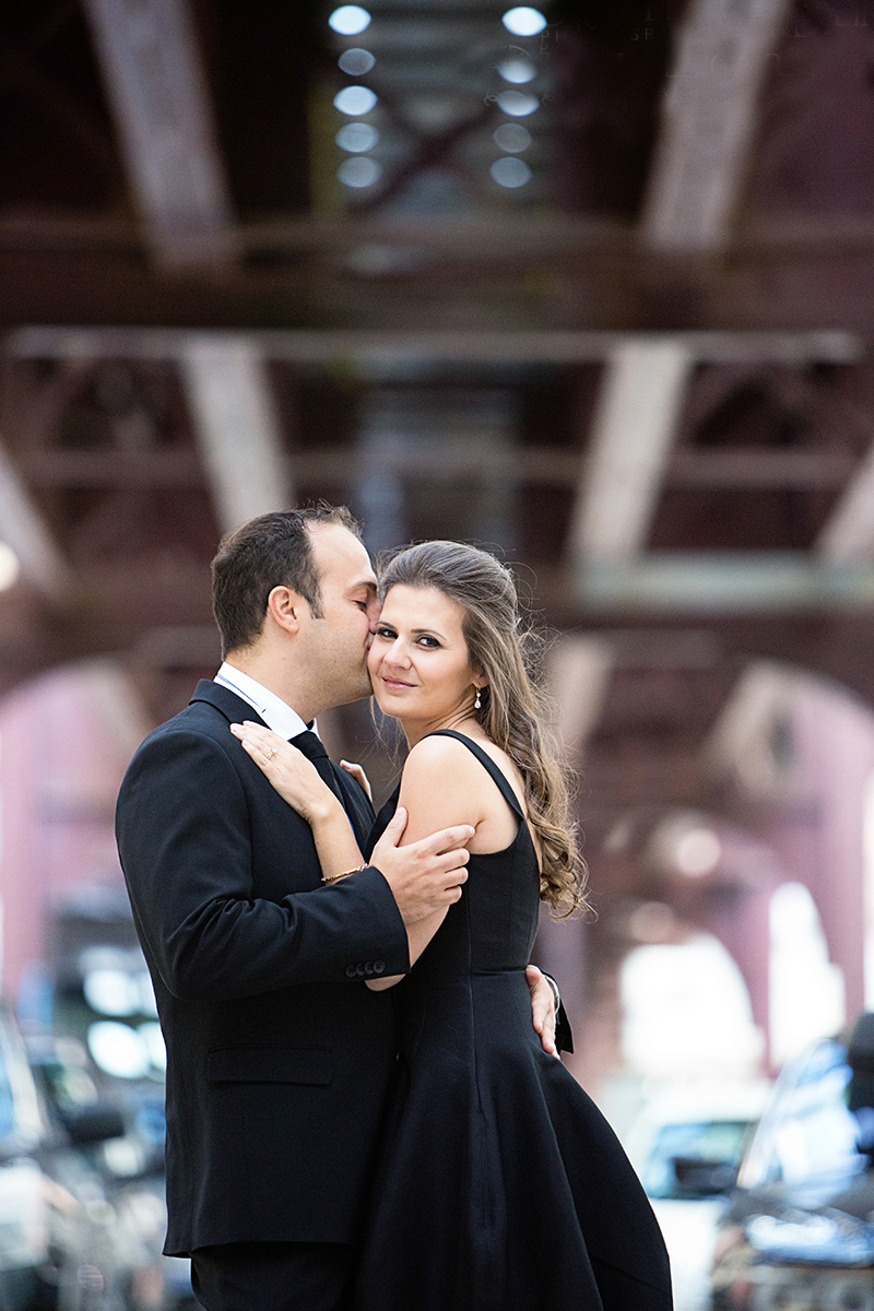 chicago_engagement_session_-0349