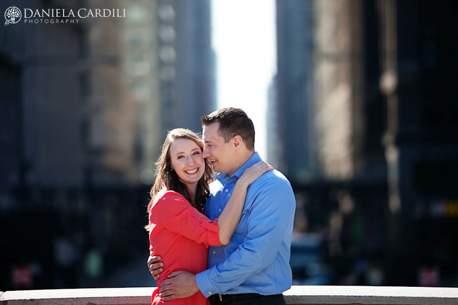 Chicago_Wedding_Photographer-3458