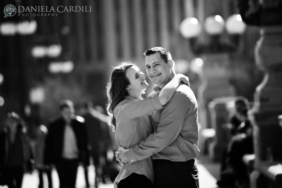 Chicago_Wedding_Photographer-3536