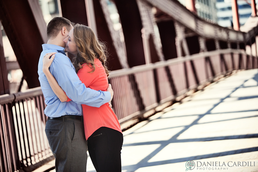 Chicago_Wedding_Photographer-3565