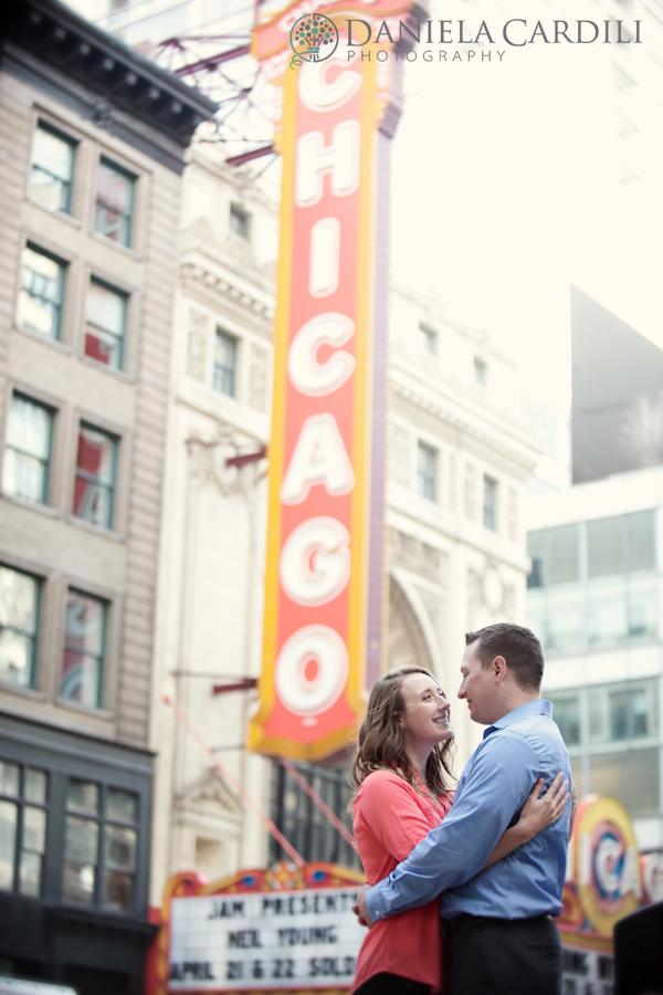 Chicago_Wedding_Photographer-3605