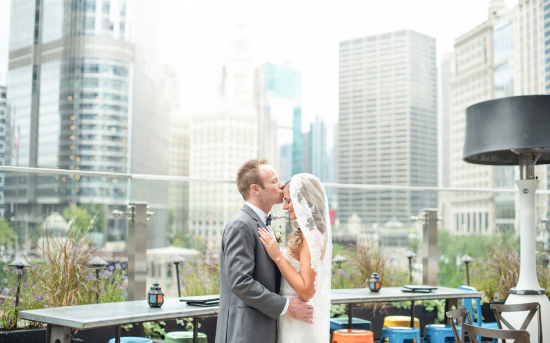 Galleria Marchetti Wedding – Heather & Sean