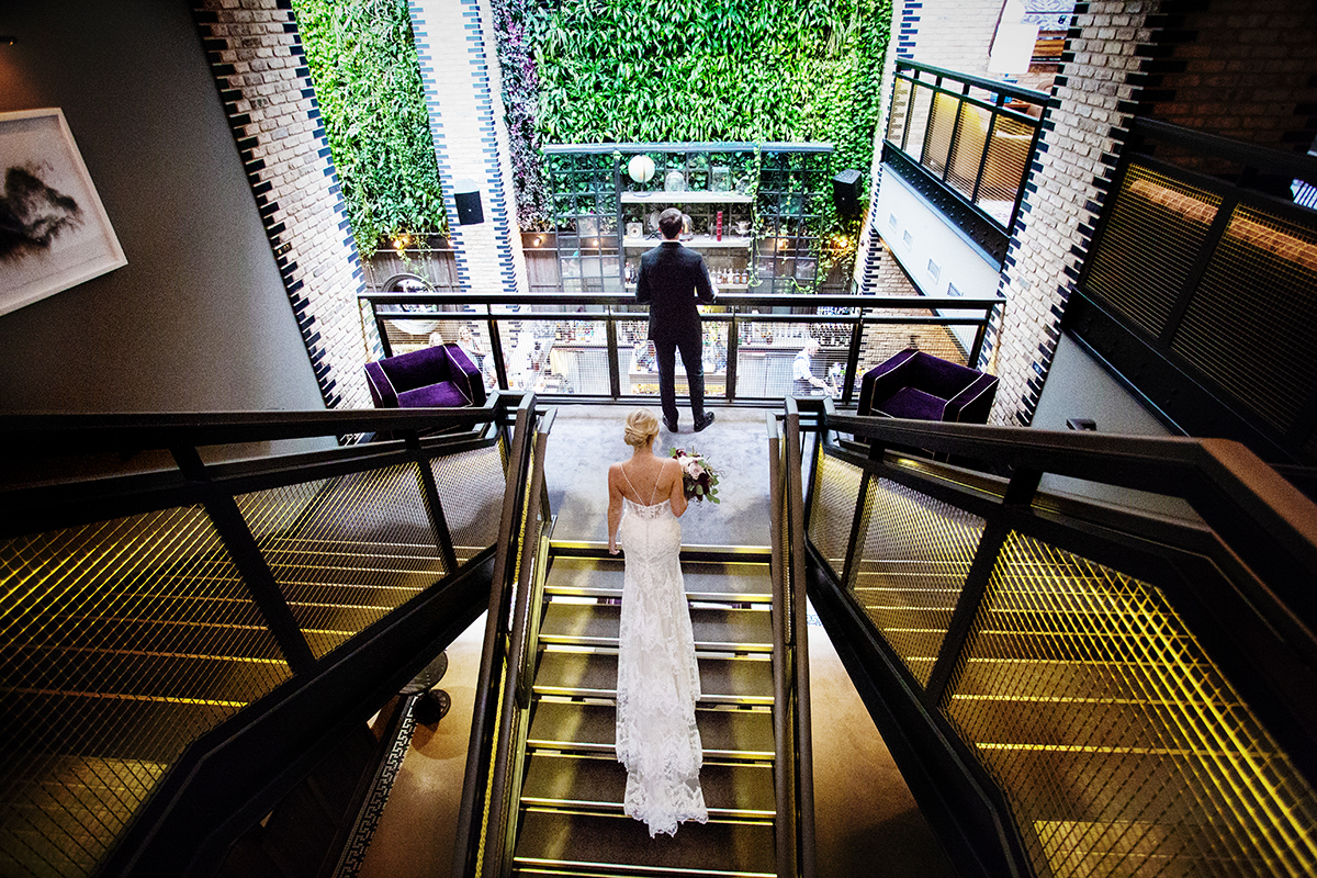 Thompson_Hotel_Wedding